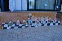 1o_dimotiko_sxoleio_igoumenitsas32